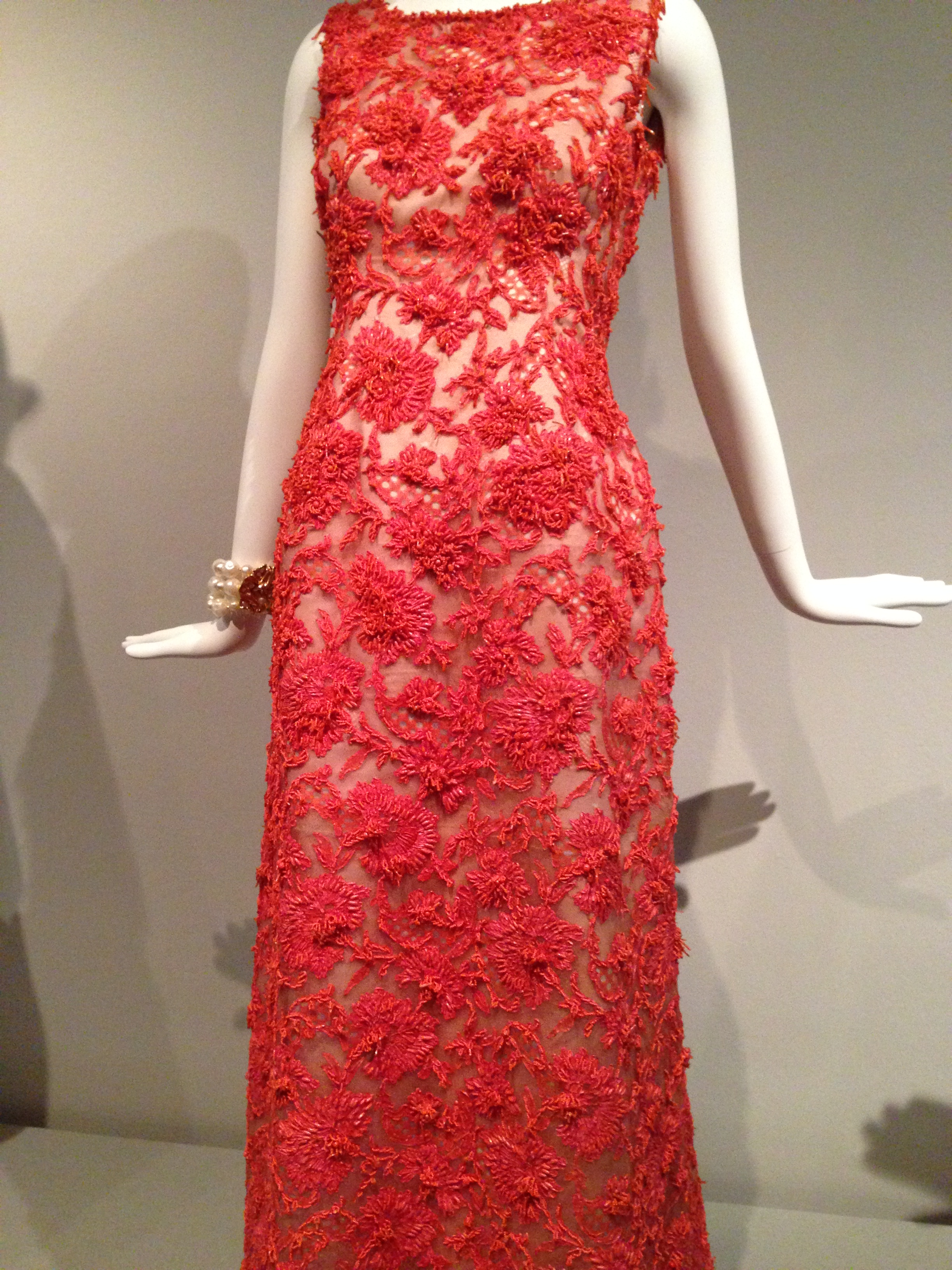 Hubert de Givenchy 12