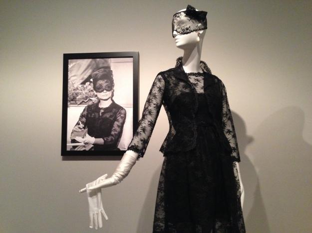 Hubert de Givenchy 13