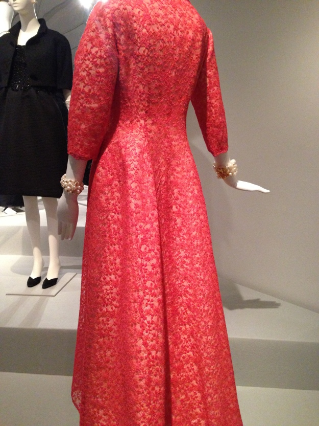Hubert de Givenchy 14