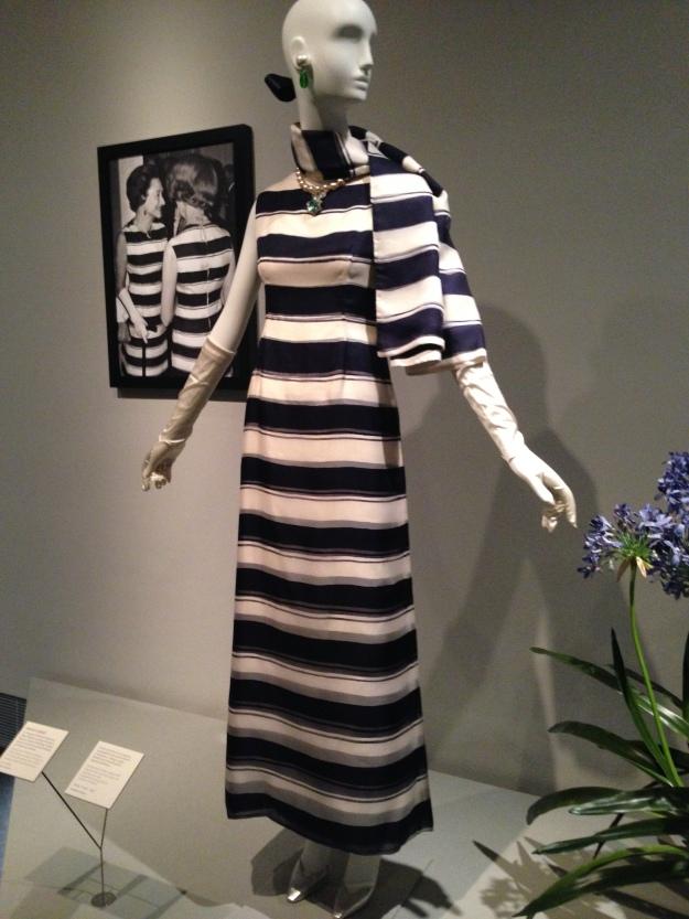 Hubert de Givenchy 17