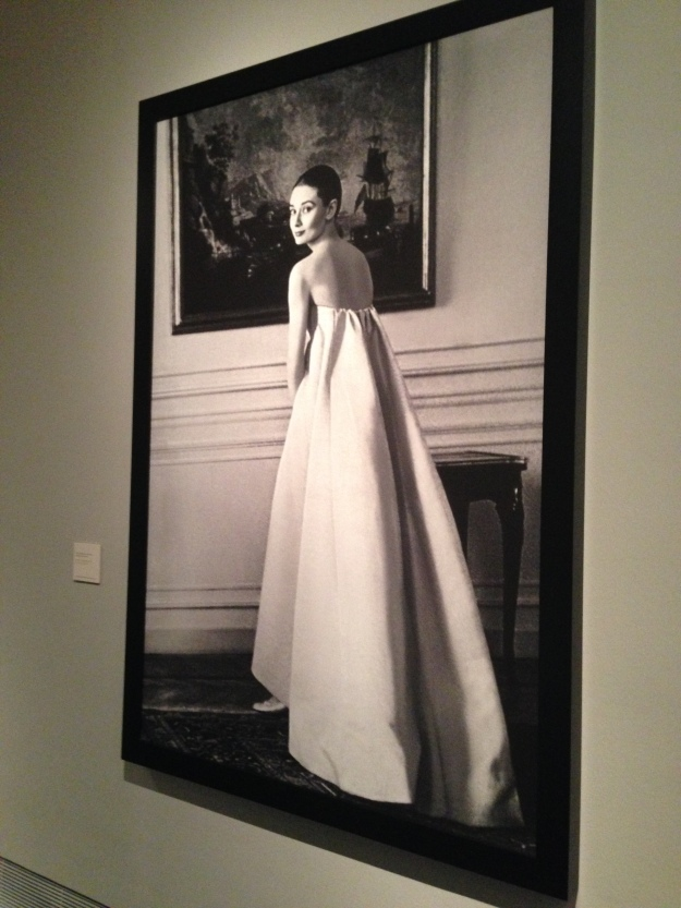 Hubert de Givenchy 18