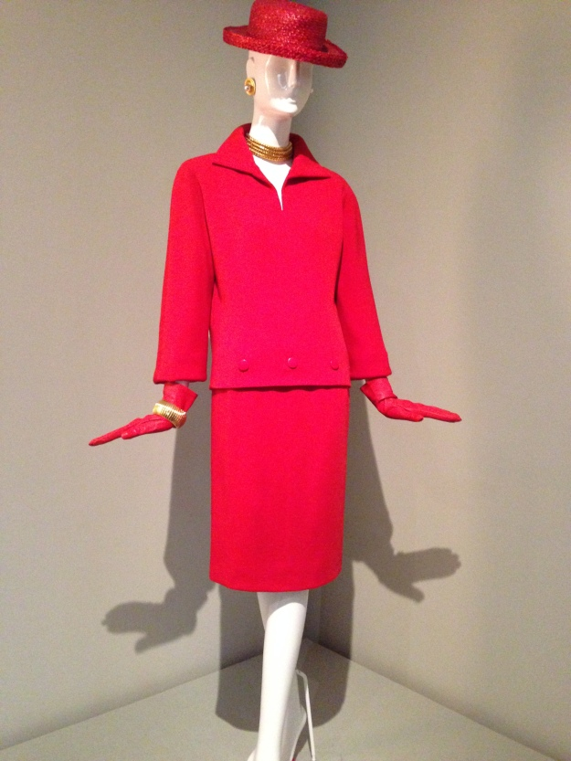 Hubert de Givenchy 2