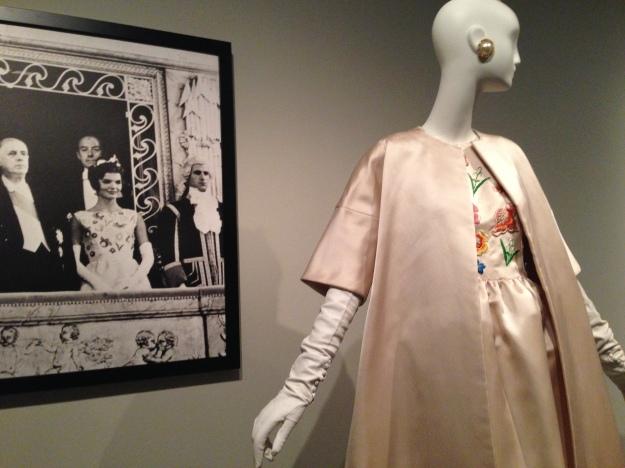 Hubert de Givenchy 20