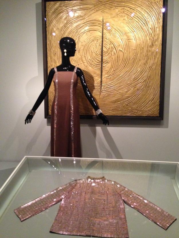 Hubert de Givenchy 24