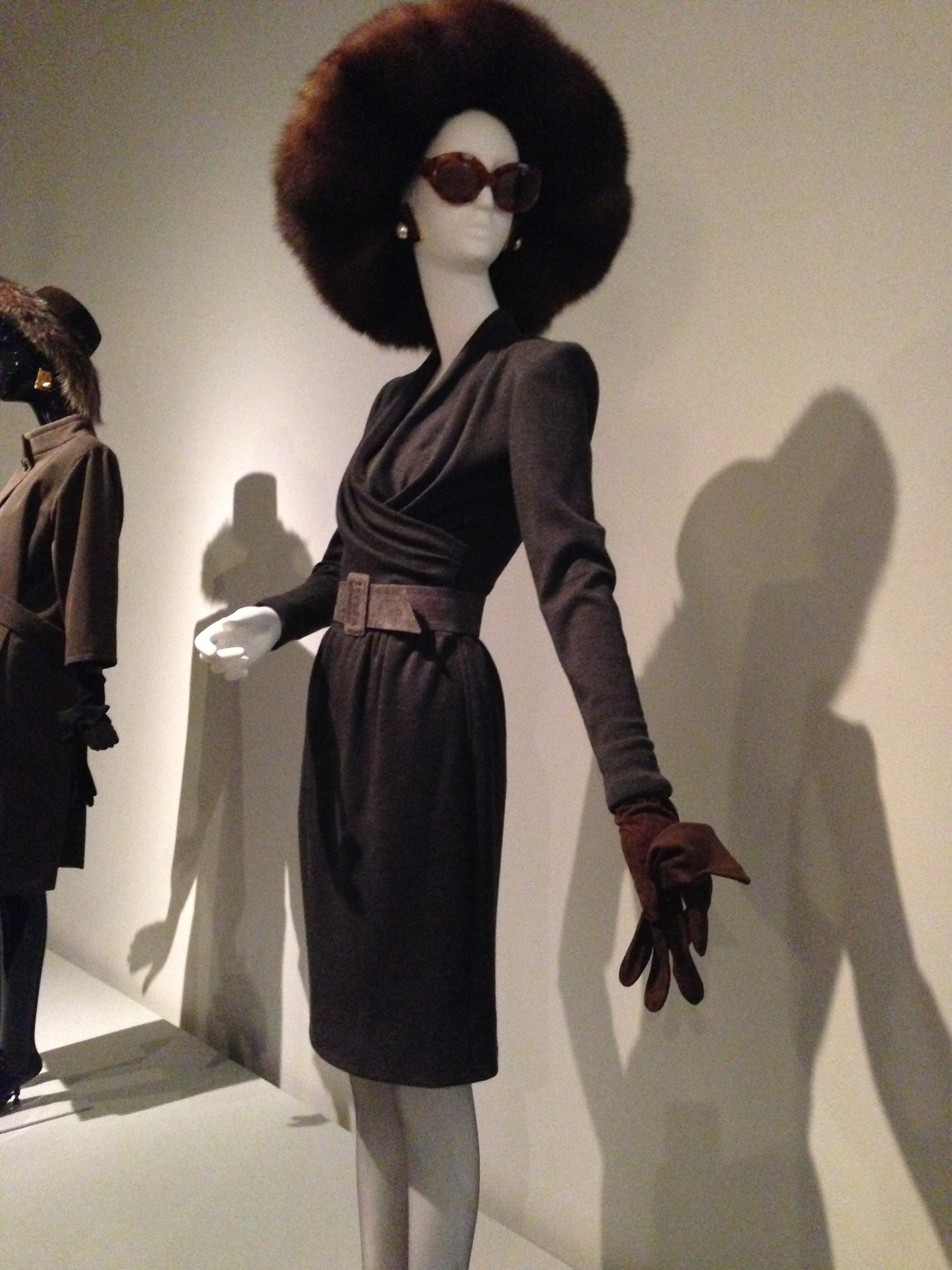 Hubert de Givenchy 3