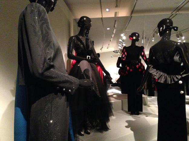 Hubert de Givenchy 30