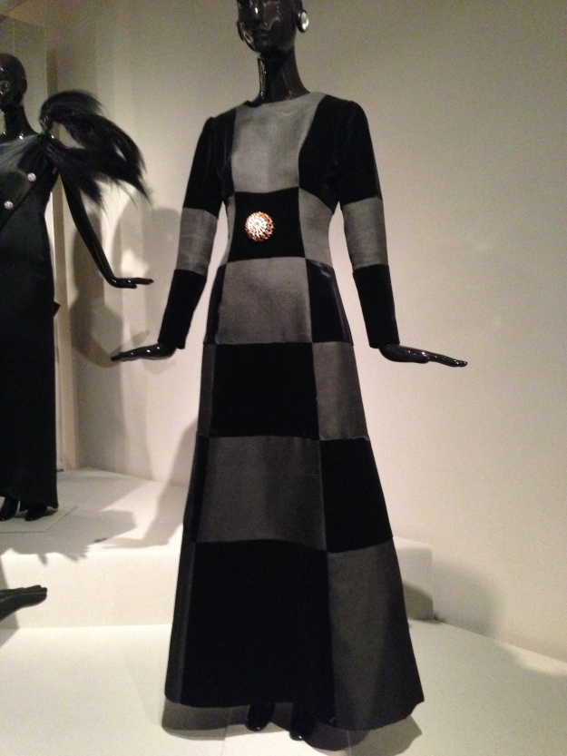 Hubert de Givenchy 33
