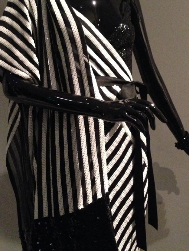 Hubert de Givenchy 35