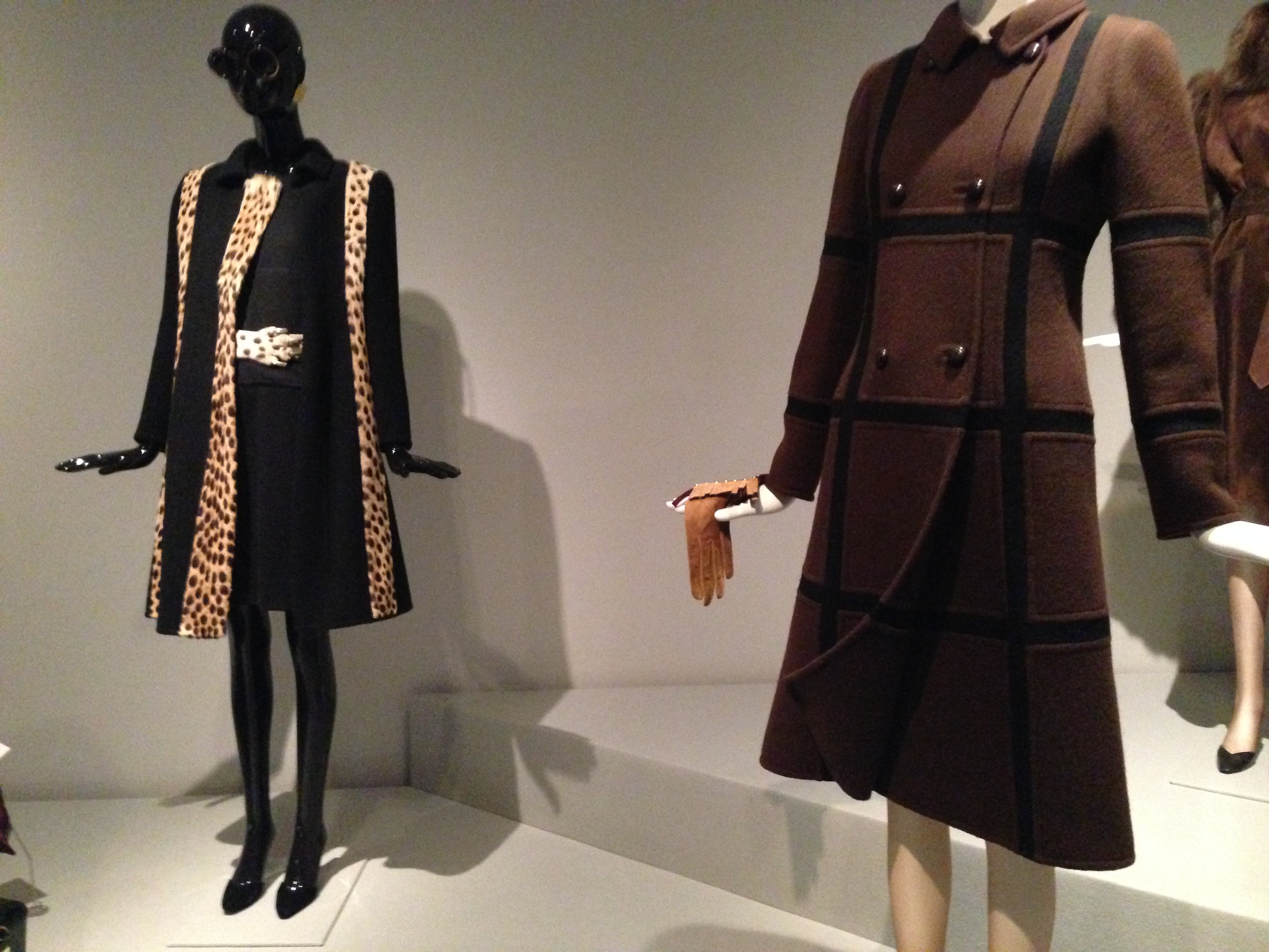 Hubert de Givenchy 5
