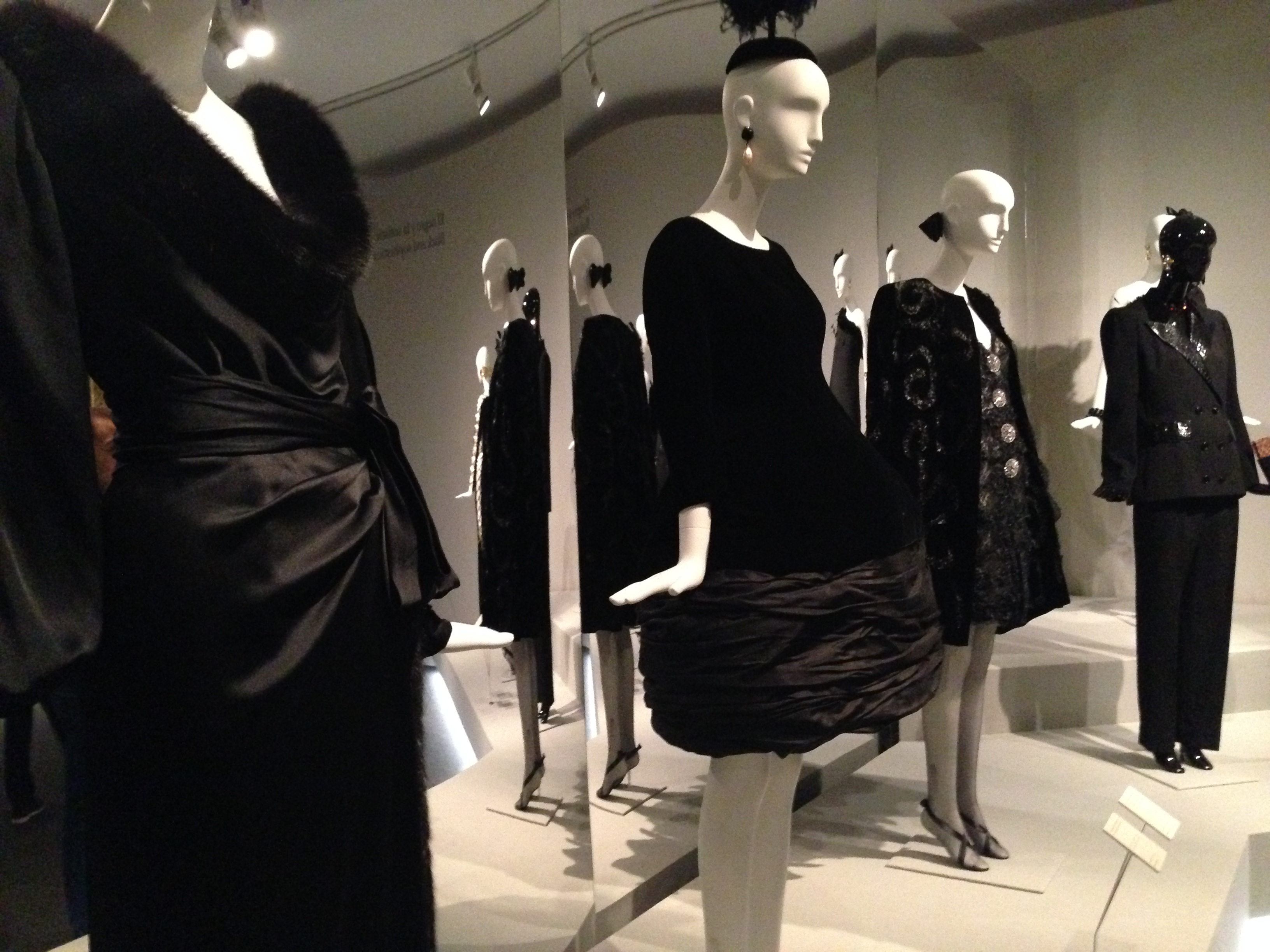 Hubert de Givenchy 8
