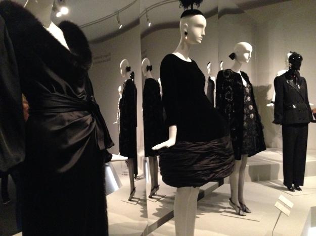 Hubert de Givenchy 8